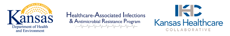 Antibiotic Stewardship and Healthcare-Associated Infections Program