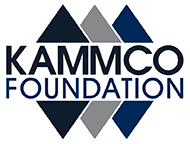 KAMMCO Foundation