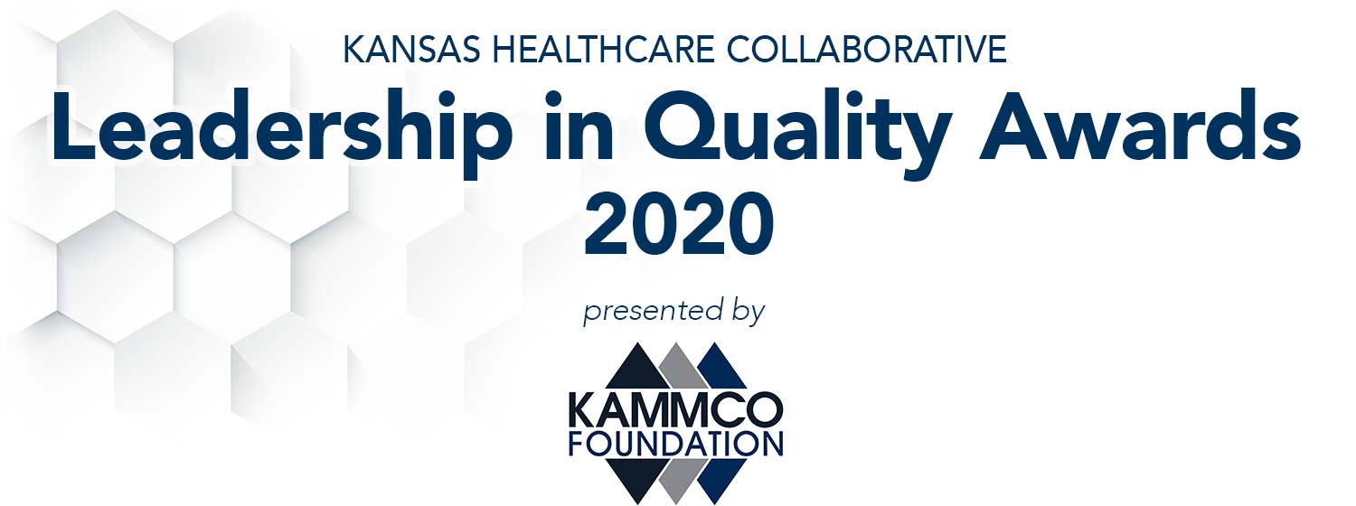 KHC Leadership in Quality Awards 2020