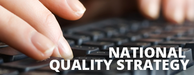 KHC National Quality Strategies